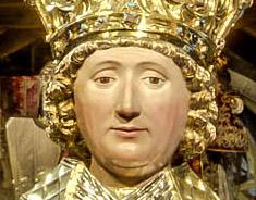 saintlambert